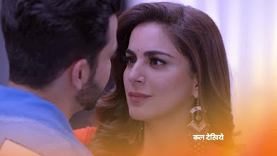 This Is Fate 6 May 2019 Update - Zee World