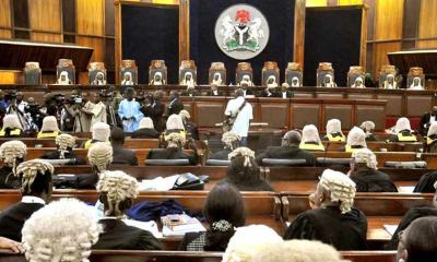 Supreme Court Review: The Difference Between Imo And Bayelsa