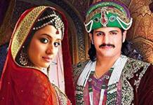 Jodha Akbar 4 August 2020 Update