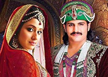 Jodha Akbar Update 7th July 2020