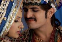 Jodha Akbar 3 August 2020 Update