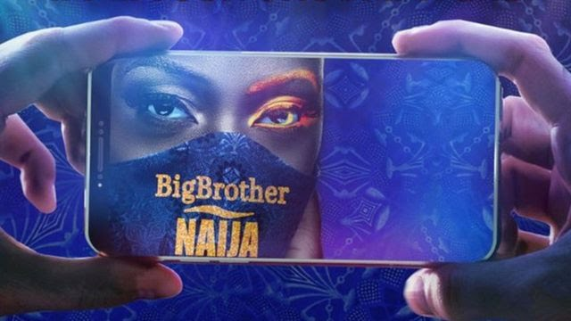 BBNaija 2020: Organisers tell viewers to expect 'most shocking eviction show'