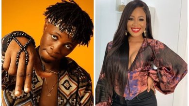 BBNaija 2020: Nigerians React After Erica Told Neo She Will Not Beg Laycon