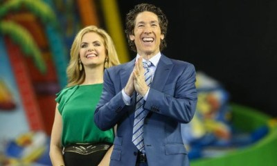 Joel Osteen Devotional 3rd March 2021 Wednesday