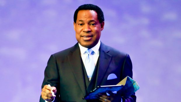 Rhapsody Of Realities 19th September 2020