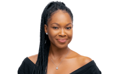 BBNaija 2020: 'Agent of evil' - Vee Slams Ozo after she find out he nominated her on eviction (Video)