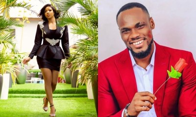 Why I ended my relationship with Prince - Nengi reveals