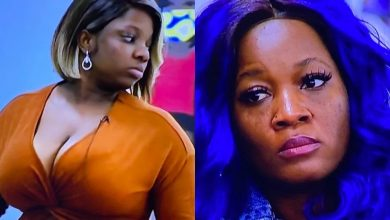Photo of BBNaija 2020: Dorathy reveals why she never supported Lucy, ended their friendship
