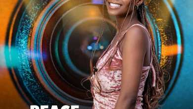 BBNaija 2021: Peace emerges first Head of House HOH in Season 6