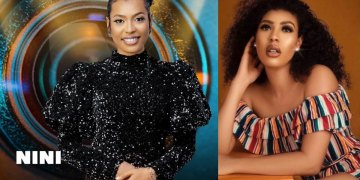 BBNaija 2021: I Forgot To Wear Panties To School And Opened My Legs In Class – Nini Shares