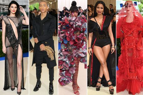 outragous-Stars-at-Met-Gala