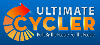 ultimate-cycler-1