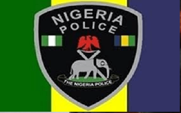 Policemen rob doctor coming from emergency of N45,000