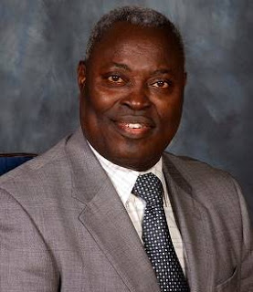 A Diligent Disposition - Daily Manna Devotional written by Pastor W.F Kumuyi
