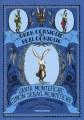 Il Gran Consiglio del Real Coniglio - Santa Montefiore e Simon Sebag Montefiore