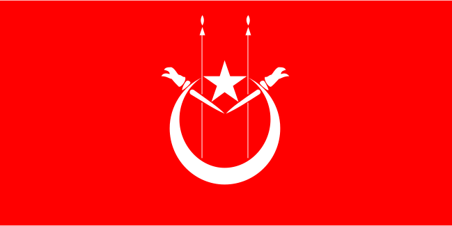 https://i0.wp.com/chiefacoins.com/Database/Micro-Nations/KelantanFlag.png