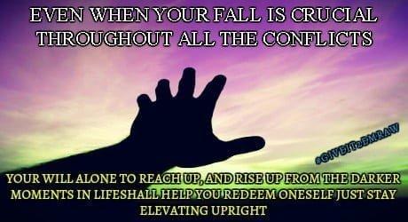 keep-reaching-stay-elevating