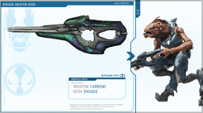 Halo-4-Engage-Weapon-Skin