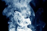 FAQ: Smoke and Draft Problems - Smithtown NY