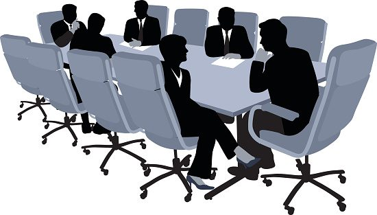 Why You Need Board Members With Technical Expertise
