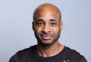 NOVA Fitness Innovation CEO On The Transition From Law To Business wilson 300x206