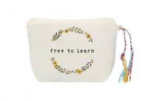 learn_fair_trade_pouch_tote_organic_the_tote_proect_grande