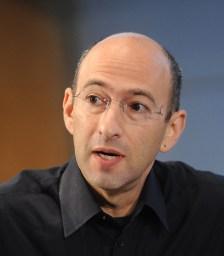Eric Gould Bear, user interface patent infringement litigation expert witness