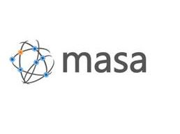 French Army acquires a global license for MASA SWORD