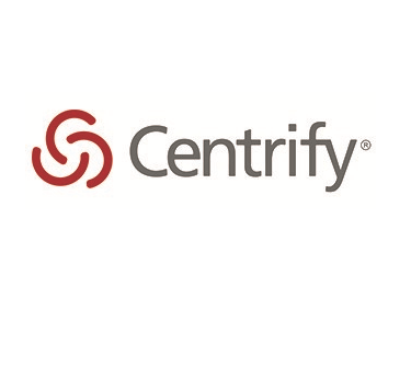 Centrify launches 'MFA Everywhere' initiative to secure