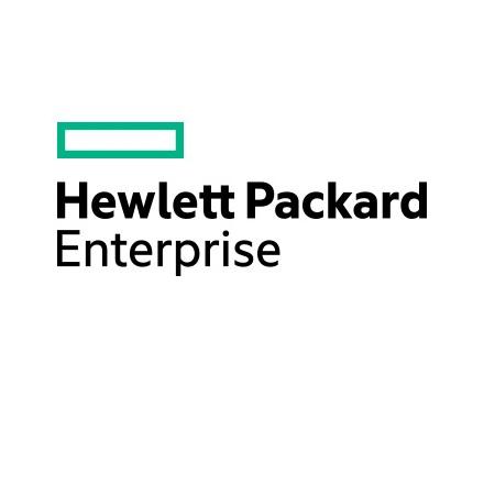 Hewlett Packard Enterprise Introduces New Partner Program