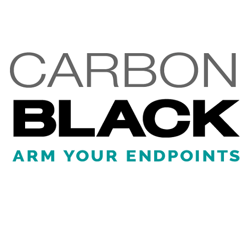 Carbon Black and IBM Security partner to enable businesses