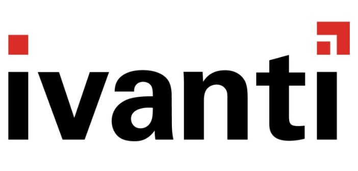 Ivanti Announces New Cloud AI-Powered Hub and Bot App for