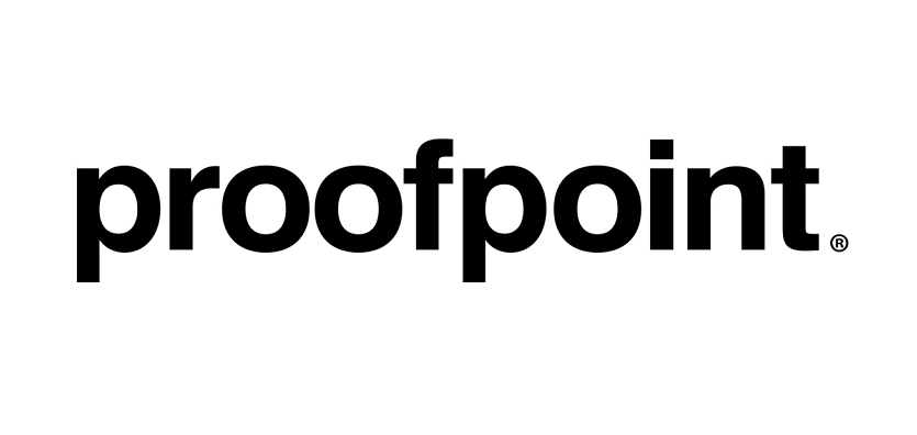 Proofpoint Launches Innovative Cloud Account Defense