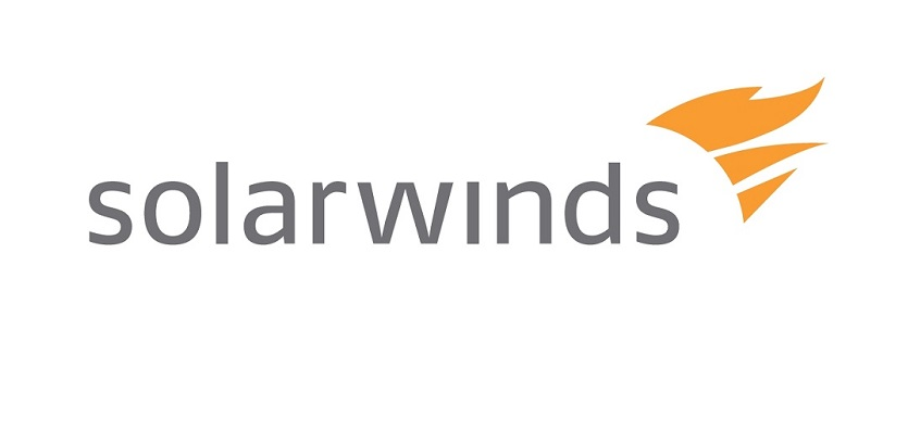 SolarWinds Broadens Systems Portfolio with Unified
