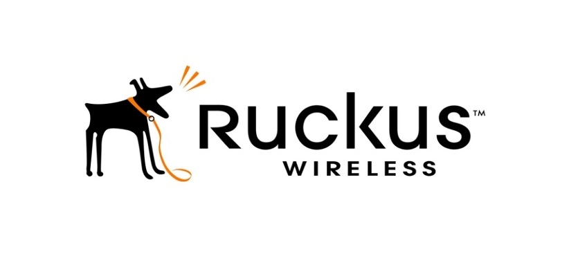 Carl Jefferys Appointed to Lead Ruckus Networks in