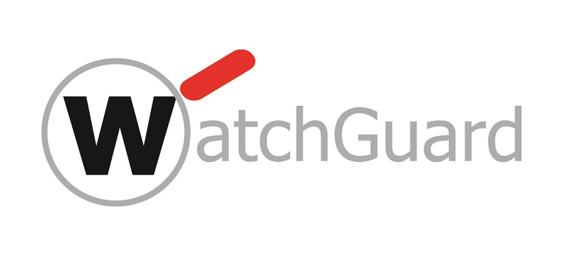 WatchGuard Launches AuthPoint, Multi-Factor Authentication