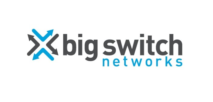 Big Switch Networks appoints Orca Tech to support
