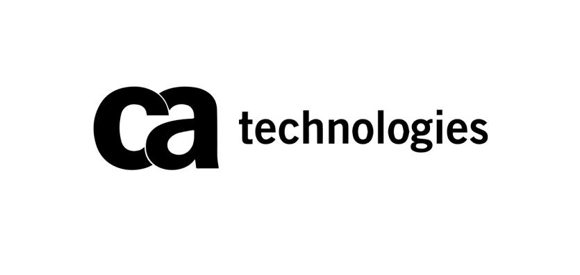 CustomTec purchases CA Unified Infrastructure Management