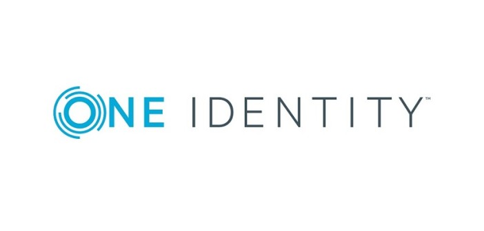 One Identity Boosts Senior Leadership with Appointment of