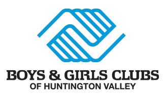 Boys Girls huntington valley