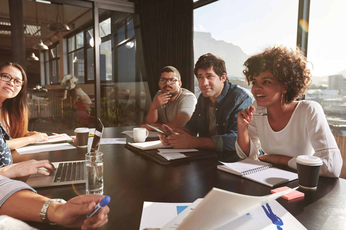 Executive Coaching | Leadership Coaching by Chief Leadership
