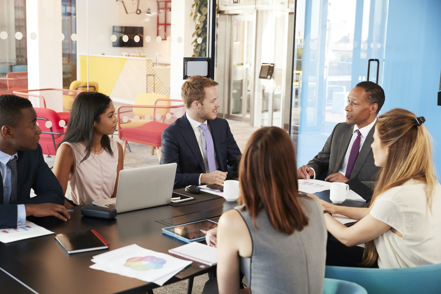 Managing Up: 3 Ways To Help Your Boss Be A Better Boss