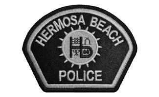 Hermosa Beach Police Department
