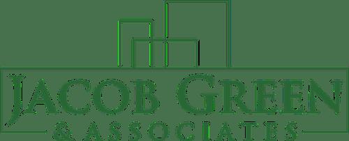 Jacob Green & Associates