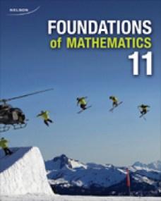 Foundations of Mathematics 11_small