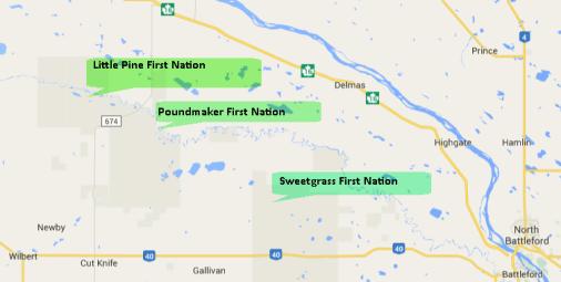 LPFN Map2