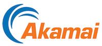 Akamai at MarTech