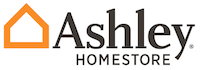 Ashley Furniture at MarTech