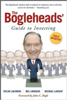 bogleheads-guide-to-investing