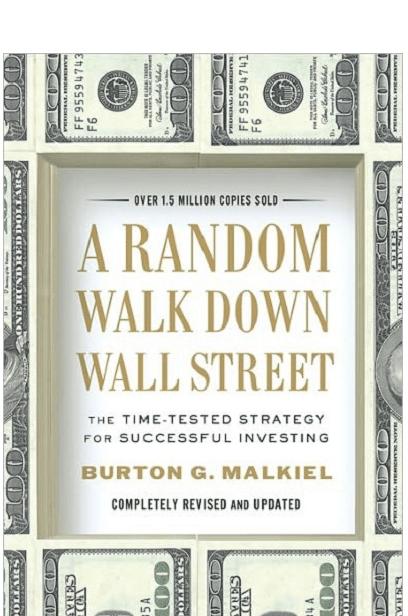 random-walk-down-wall-street